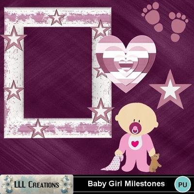 Baby_girl_milestones-04