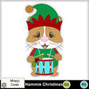 Wdcuhammiechristmascapv_small