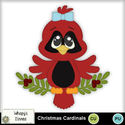 Wdcuchristmascardinalscapv_small