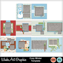 Cozywintertemplate-001_small