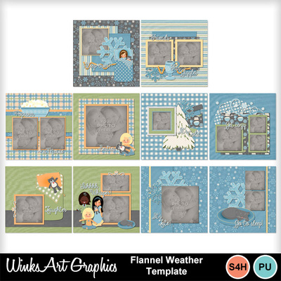 Flannelweathertemplate-001