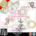 Wheelfriendsstamps_small