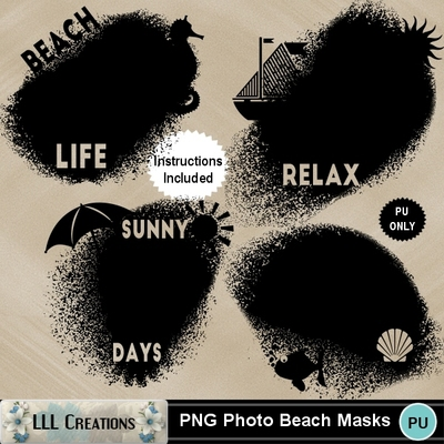 Png_photo_beach_masks-01