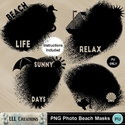 Png_photo_beach_masks-01_small
