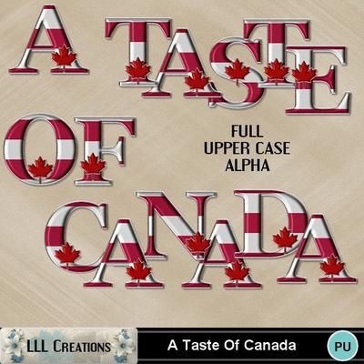 A_taste_of_canada-03
