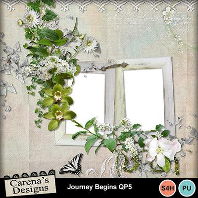 Journey-begins-qp5
