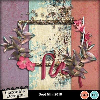 Sept-mini-2018