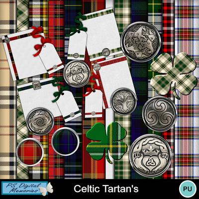Celtic_tartans_1