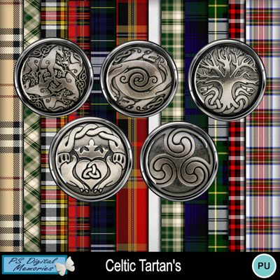 Celtic_