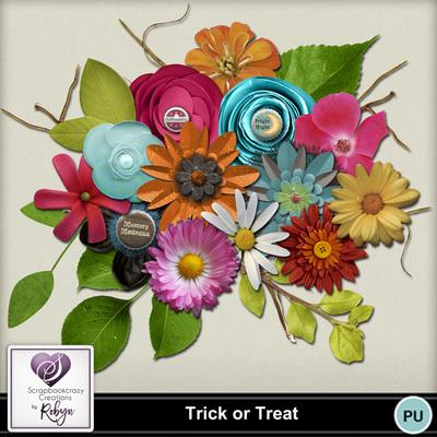 Scr-tot-flowers