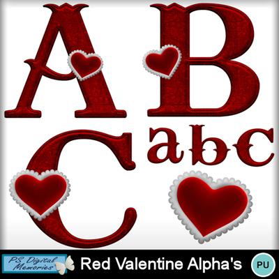 Valentine_alphas