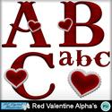 Valentine_alphas_small
