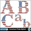 American_pride_alphas_small