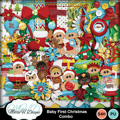 Baby_first_christmas_combo_01