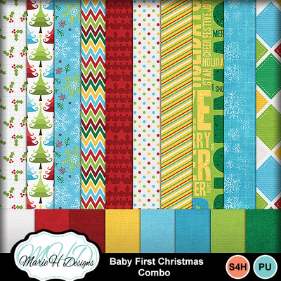 Baby_first_christmas_combo_02