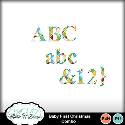 Baby_first_christmas_combo_03