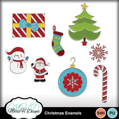 Christmas_enamels_01