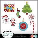 Christmas_enamels_01_small