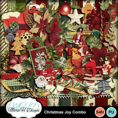 Christmas_joy_combo_01