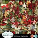 Christmas_joy_combo_01_small