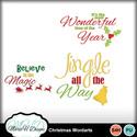 Christmas_wordarts_small