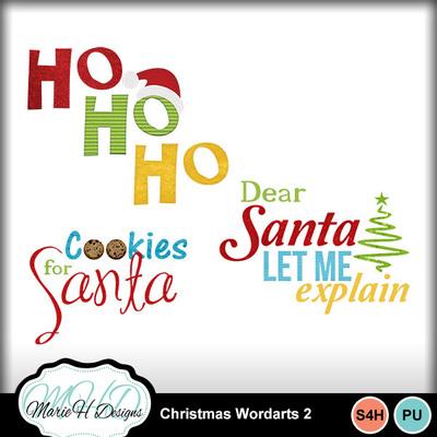 Christmas_wordarts_2