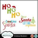 Christmas_wordarts_2_small