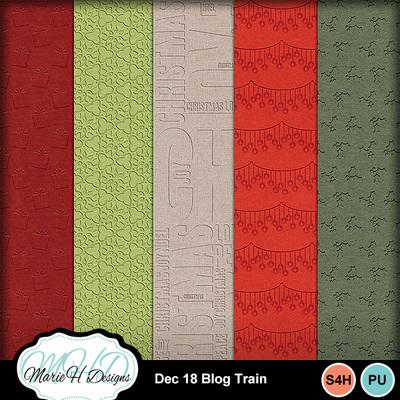 Dec_18_blog_train