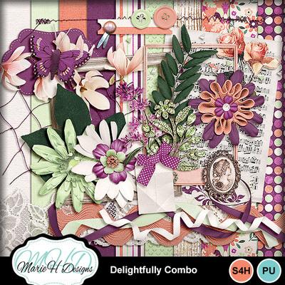 Delightfully_combo_01