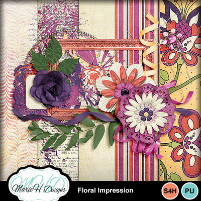 Floral_impression_01