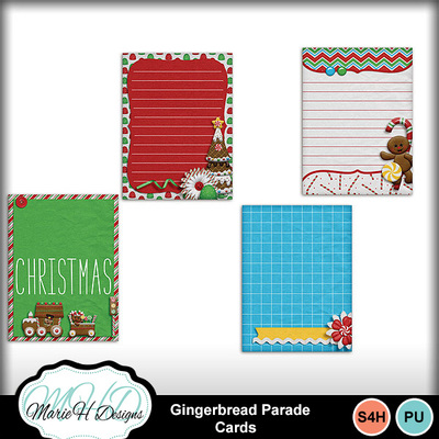 Gingerbread_parade_cards