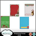 Gingerbread_parade_cards_small