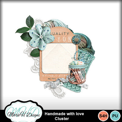 Handmade_with_love_cluster