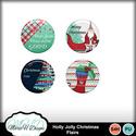 Holly_jolly_christmas_flairs_small