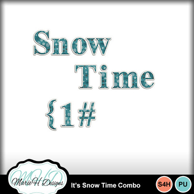 Its_snow_time_combo_03