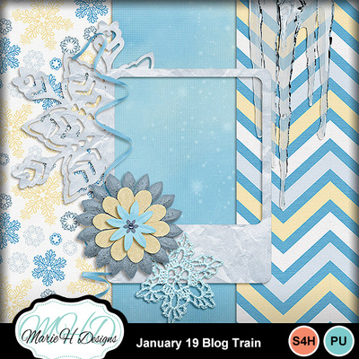 January_19_blog_train_01
