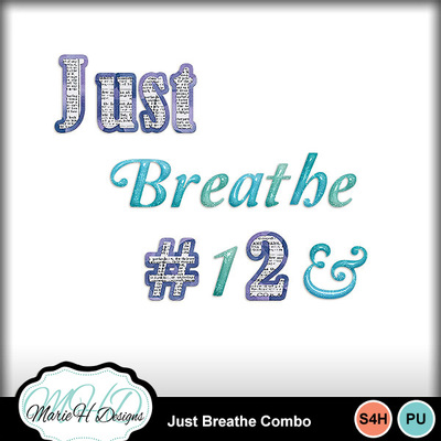 Just_breathe_combo_03