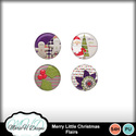 Merry_little_christmas_flairs_small