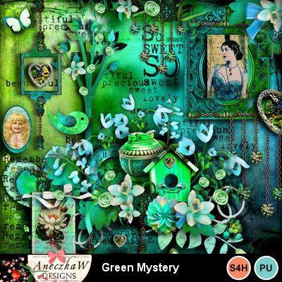 Green_mystery-1