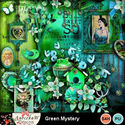 Green_mystery-1_small