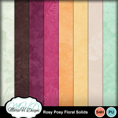 Rosy_posy_floral_solids_01