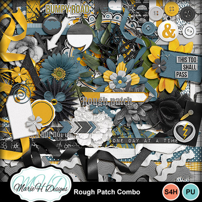 Rough_patch_combo_01