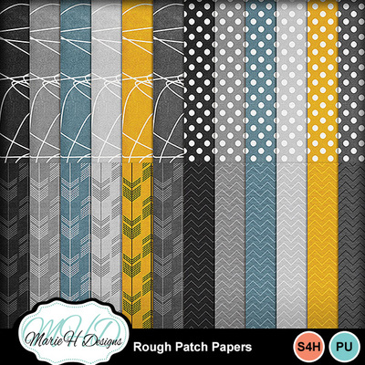 Rough_patch_papers_01