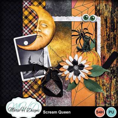 Scream_queen_01