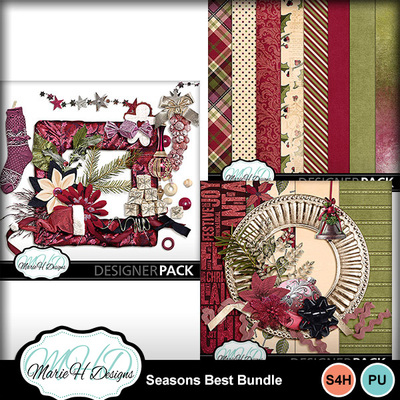 Seasons_best_bundle_01