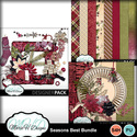 Seasons_best_bundle_01_small