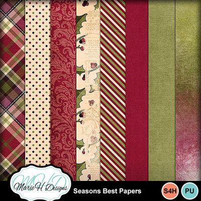 Seasons_best_papers_01