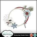 Snowy_day_cluster_frame_small