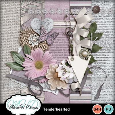 Tenderhearted_01