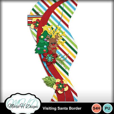 Visiting_santa_border